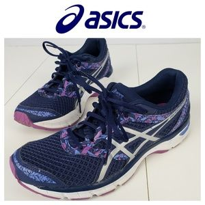 Asics Gel Excite 4 Women's Size 10 Running